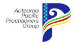 Representing Pacific voices in Resource Management Practice