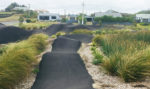 Foxton Beach Pump Track