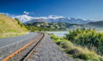 North Canterbury Transport Infrastructure Recovery