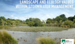 ARC Stormwater Management Guidelines