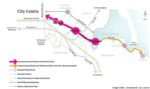 Ferry Road Masterplan