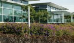 Fisher and Paykel Healthcare Park