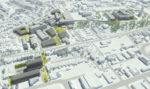 Massey University Campus Development Plan