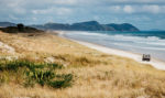 Te Arai Reserve gifted for public and iwi benefit