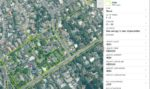 Upper Hutt City Urban Tree Group Protection